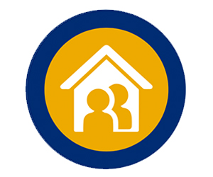 Housing and Homeless Services